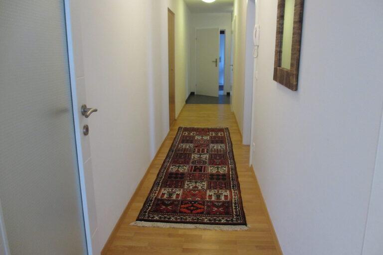 Corridor_Top Superior